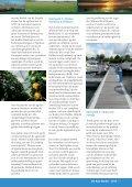 De Kop Werkt - Page 7