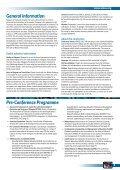 1LW72iQ - Page 3