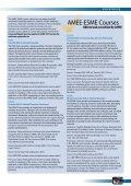 1LW72iQ - Page 7
