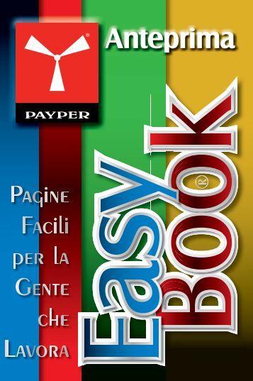 Anteprima Payper.pdf - Unigum