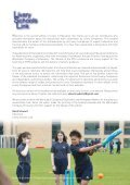 Livery booklet 1 June 2015 - Page 2