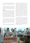 Livery booklet 1 June 2015 - Page 7