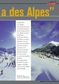 Ischgl - Laurent Vanat - Page 2