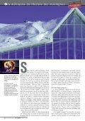 Ischgl - Laurent Vanat - Page 3