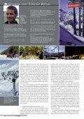 Ischgl - Laurent Vanat - Page 5