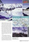 Ischgl - Laurent Vanat - Page 6