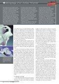 Ischgl - Laurent Vanat - Page 7