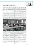 BESTATTERVERBAND BAYERN E. V. - Page 3