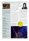 Neue Perspektiven - Seite 2