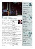 Neue Perspektiven - Seite 3