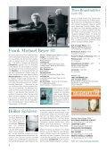 Neue Perspektiven - Seite 4
