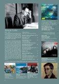 Neue Perspektiven - Seite 6