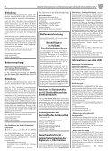 Ausgabe 02/2012 - Geiselwind - Seite 4