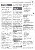 Ausgabe 02/2012 - Geiselwind - Seite 6