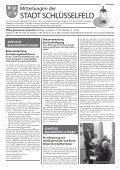 Ausgabe 07/2012 - Geiselwind - Seite 3