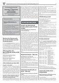 Ausgabe 07/2012 - Geiselwind - Seite 4