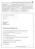 Ausgabe 07/2012 - Geiselwind - Seite 5