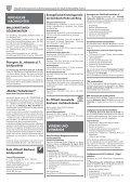 Ausgabe 07/2012 - Geiselwind - Seite 6