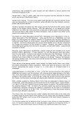 Handel - Judas Maccabaeus programme 2009 - Whitehall Choir - Page 3