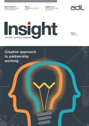 Insight issue 3