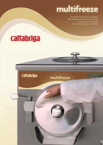 multifreeze - ALRp