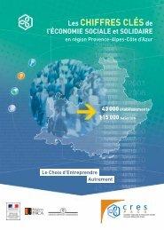 Télécharger le document (pdf - 528.9 Ko) - CRESS PACA