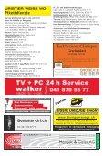 28.2015 Uristier Der Urner Gratisanzeiger - Seite 2