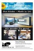 28.2015 Uristier Der Urner Gratisanzeiger - Seite 3