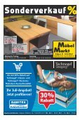28.2015 Uristier Der Urner Gratisanzeiger - Seite 6