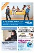 28.2015 Uristier Der Urner Gratisanzeiger - Seite 7