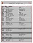 Sin Solicitud. - Instituto Electoral del Estado de Campeche - Page 2
