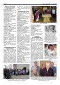 Heimatzeitung für die Orte Apfelbach, Bermbach ... - Geisaer Zeitung - Seite 2