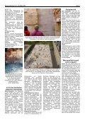 Heimatzeitung für die Orte Apfelbach, Bermbach ... - Geisaer Zeitung - Seite 5