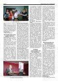 Heimatzeitung für die Orte Apfelbach, Bermbach ... - Geisaer Zeitung - Seite 6