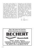 Vielleicht - DAV Sektion Schweinfurt - Seite 4