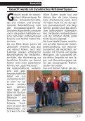 Vielleicht - DAV Sektion Schweinfurt - Seite 5