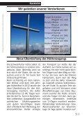 Vielleicht - DAV Sektion Schweinfurt - Seite 7
