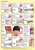 ab € 3,99 - Apo-Discount - Seite 2