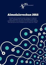 Almedalsveckan-2015