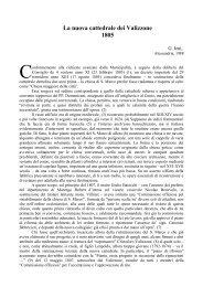 Clicca per scaricare il documento PDF - Diocesi di Alessandria
