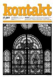 Ausgabe 17 (08.09.2011) PDF - Herrnhut