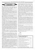Schrott & Buntmetall - Bad  Muskau - Seite 2