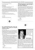 Schrott & Buntmetall - Bad  Muskau - Seite 4