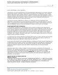 """"""" ALTERACIÓN DE LA SECUENCIA DE ERUPCIÓN ENTRE ... - Page 2"""