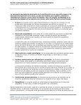 """"""" ALTERACIÓN DE LA SECUENCIA DE ERUPCIÓN ENTRE ... - Page 4"""