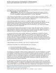 """"""" ALTERACIÓN DE LA SECUENCIA DE ERUPCIÓN ENTRE ... - Page 5"""