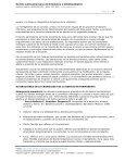 """"""" ALTERACIÓN DE LA SECUENCIA DE ERUPCIÓN ENTRE ... - Page 6"""