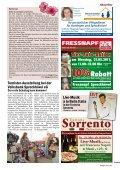Magazin für Sprockhövel - Image Herbede - Seite 3