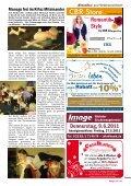 Magazin für Sprockhövel - Image Herbede - Seite 5