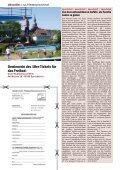Magazin für Sprockhövel - Image Herbede - Seite 6